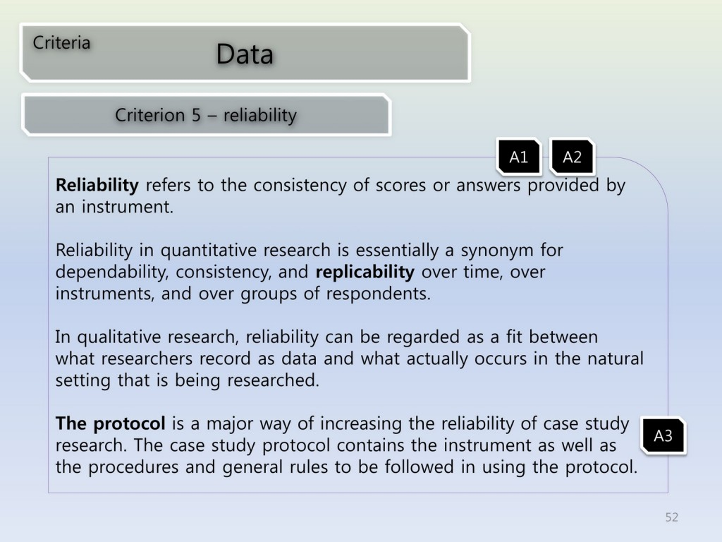 111027_DSong_R690_CritiquesOfResearch52
