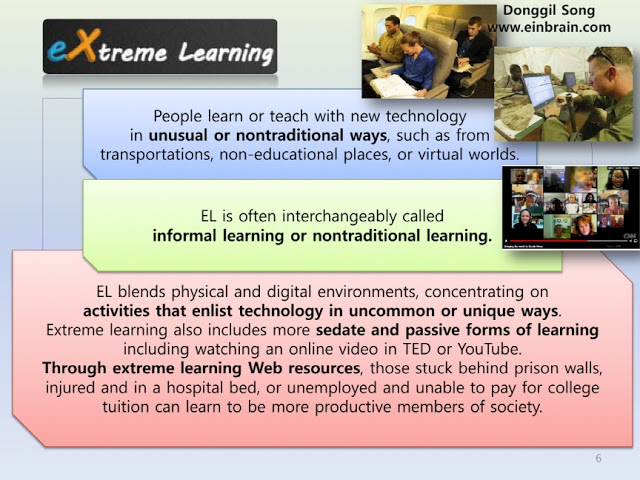 120302_DSong_extLearning_siteEvaluationWeb2_pilot55_IST_Conference6