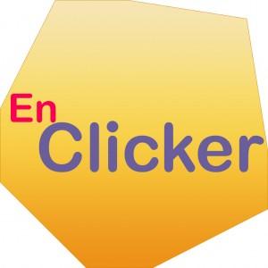 130324_enclicker_logo