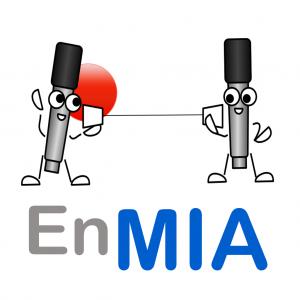 131031. EnMIA. Logo