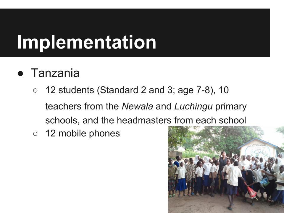 141106. Swahili. AECT. Presentation (13)