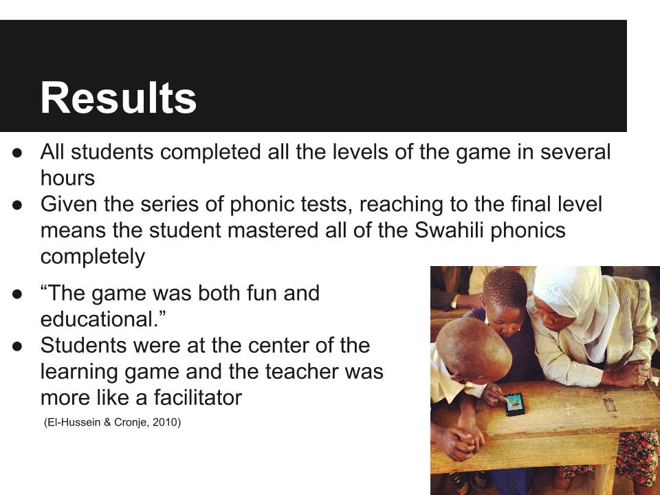 141106. Swahili. AECT. Presentation (14)