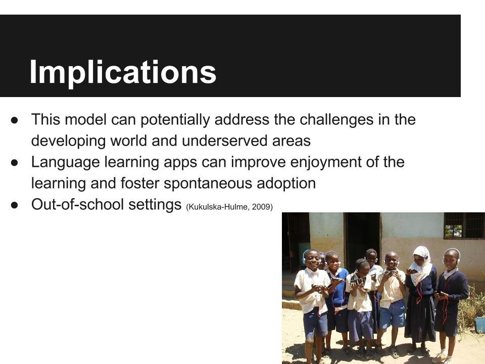141106. Swahili. AECT. Presentation (15)