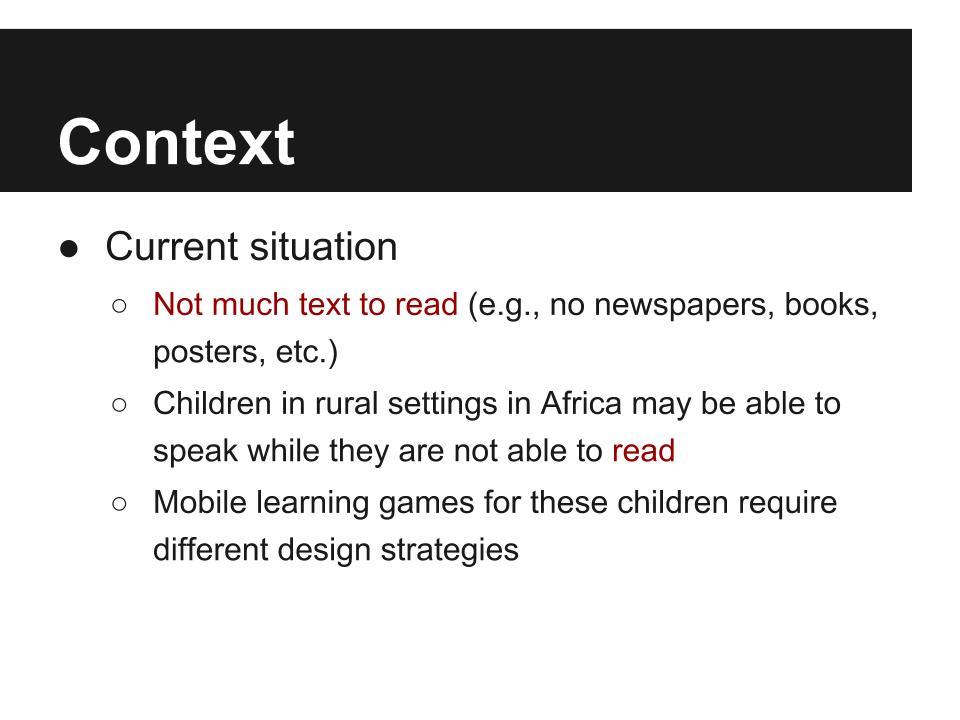 141106. Swahili. AECT. Presentation (7)