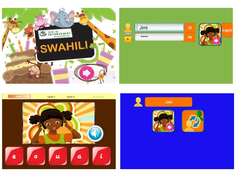 141106. Swahili. AECT. Presentation (9)