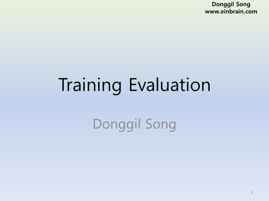 training_evaluation01