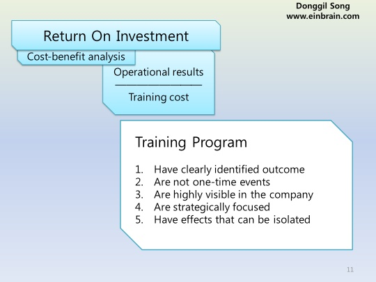 training_evaluation11