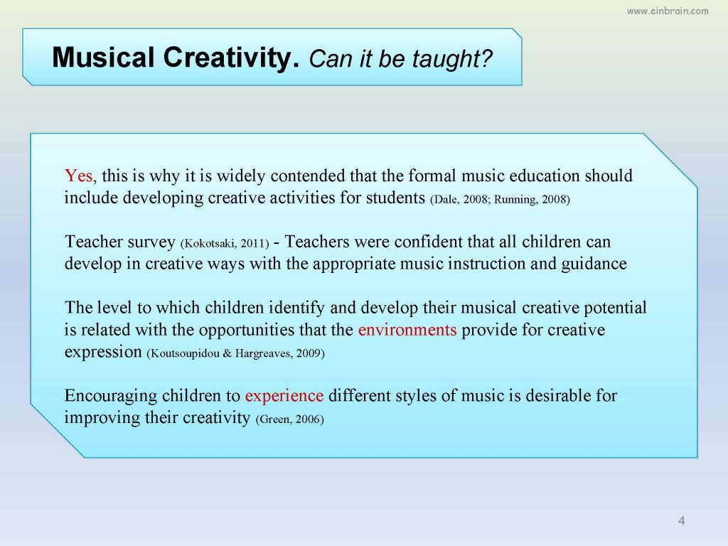 161017-music-creativity-aect_page_04